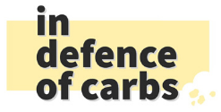 In Defence of Carbs